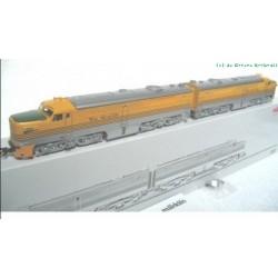 Marklin 37612 Alco PA-1