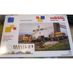 Marklin 29183 Digitale...