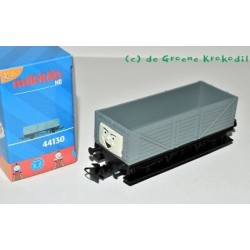 Marklin 44130 wagon Thomas...
