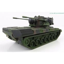 Marklin 18520 Panzer Gepard...
