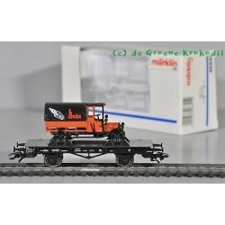 marklin 46841 wagonset