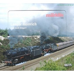 Marklin 00775 Lange...