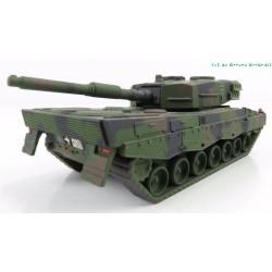Marklin 18580 Panzer...