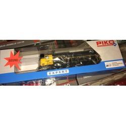 Piko 52865 NS locomotief...