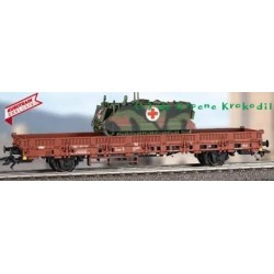 Marklin 48696 wagon met...