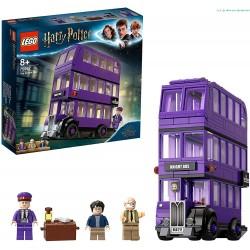 Lego 75957 Harry Potter De...