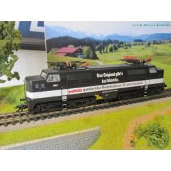 Marklin 37128 locomotief NS