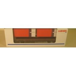 Marklin 4608 NS...