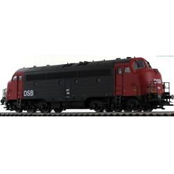 marklin 39677 Nohab locomotief