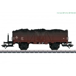 Marklin 46054 NS wagon