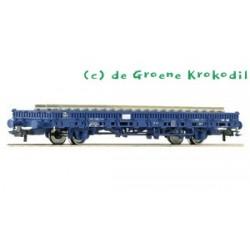Roco 67583 Rongenwagen Railpro