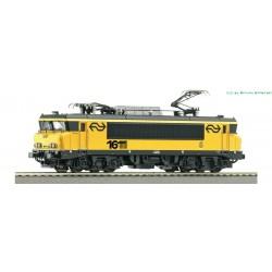 Roco 79684 locomotief AC
