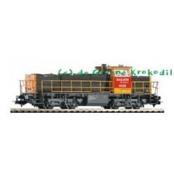 Piko 59822 locomotief