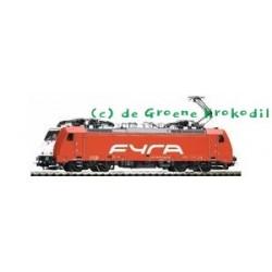 Piko 59955 locomotief