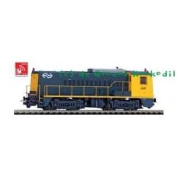 Piko 55902 NS locomotief