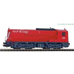 Piko 52690 locomotief