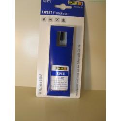 Faller 170492 plastic lijm