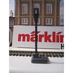 Marklin 74997 lichtmast...