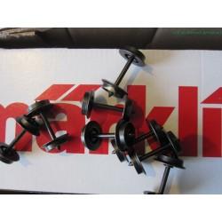 Marklin E700200 AC...