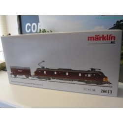Marklin 26613 Elektrische...