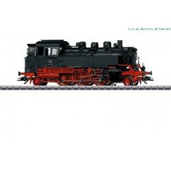 Marklin 39658 BR64...