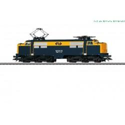 Marklin 37130 NS locomotief...