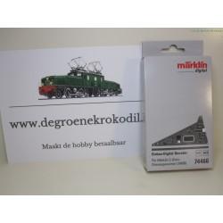 Marklin 74466 Crails...