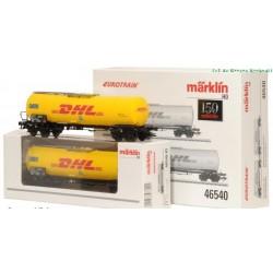 Marklin 46540 DHL...