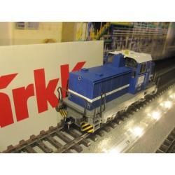 Marklin DHG 700 diesel...