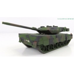 Marklin 4MFOR 18515 Leopard...
