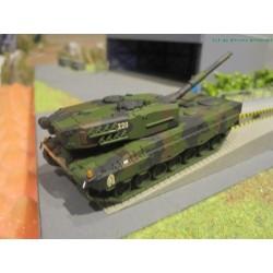 Marklin 18581 Tank 4MFOR