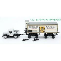 Marklin 46828 wagonset