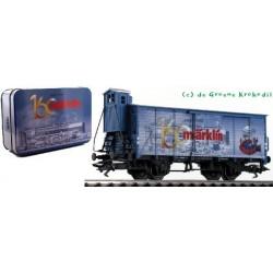 Marklin 48219 wagon