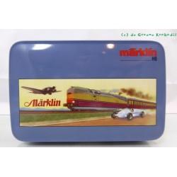 Marklin 94270 wagon