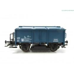 Marklin 46049 wagon