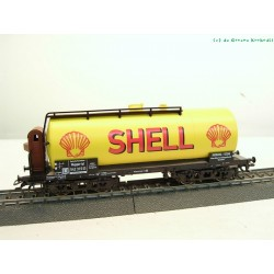 Marklin 46512 Shell wagon