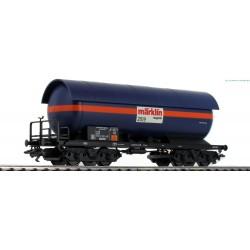Marklin 48519 wagon