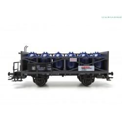 Marklin 48509 wagon