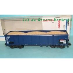 Marklin 46902 wagon