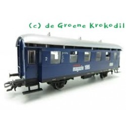 Marklin 84235 wagon