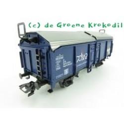 Marklin 46193 wagon