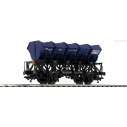 Marklin 48517 wagon