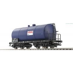 Marklin 48514 wagon