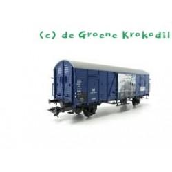Marklin 48511 wagon
