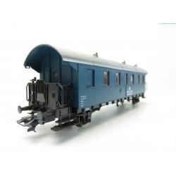 Marklin 43149 wagon EUROTRAIN