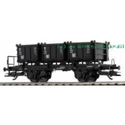 Marklin 48949 NS wagon