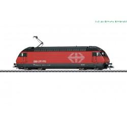 Marklin 39461 SBB locomotief