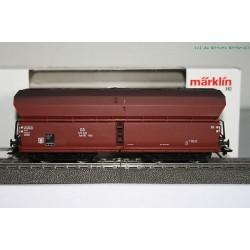 Marklin 00775-04 ertswagon