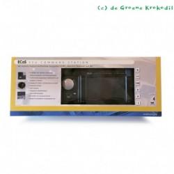 ESU 50210 ECos 2.1 centrale