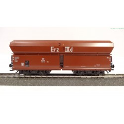 Marklin 00751-15 goederenwagon